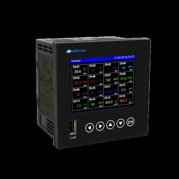 MPR600R
