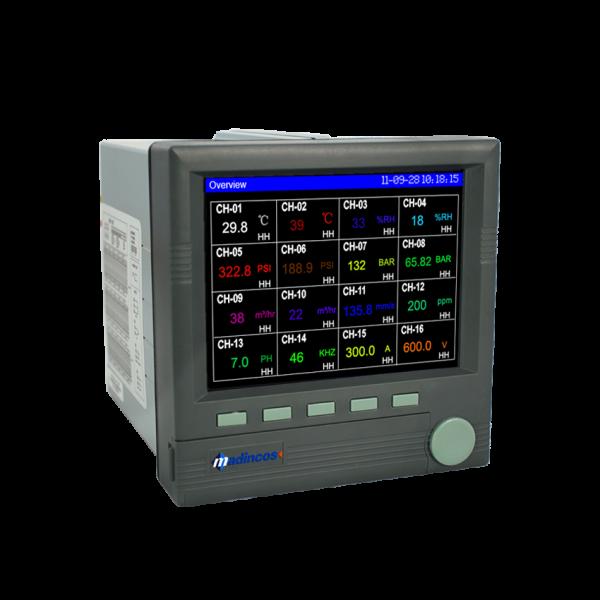 MPR800