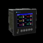 MPR600