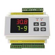 Input Module-MSC890