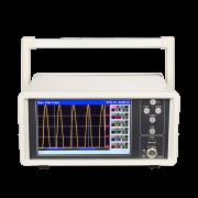 MPR9800
