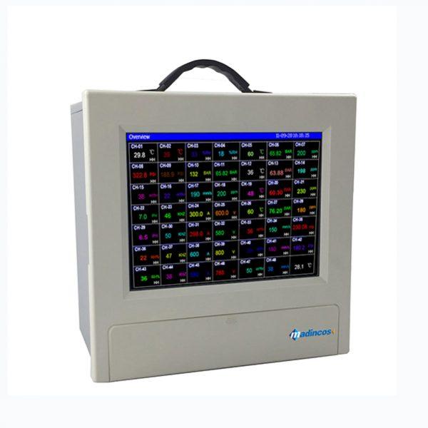 MPR8000