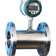 MFL3100 Luiquid Turbine Flow Meter-13