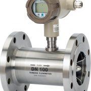 MFL3100 Luiquid Turbine Flow Meter-5.