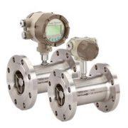 MFL3100 Luiquid Turbine Flow Meter-7