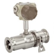 MFL3100 Luiquid Turbine Flow Meter-8