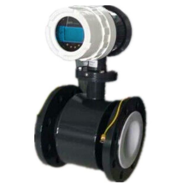 MFL3200 Electromagnetic Flow Meter-4