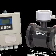 MFL3200 Electromagnetic Flow Meter-7