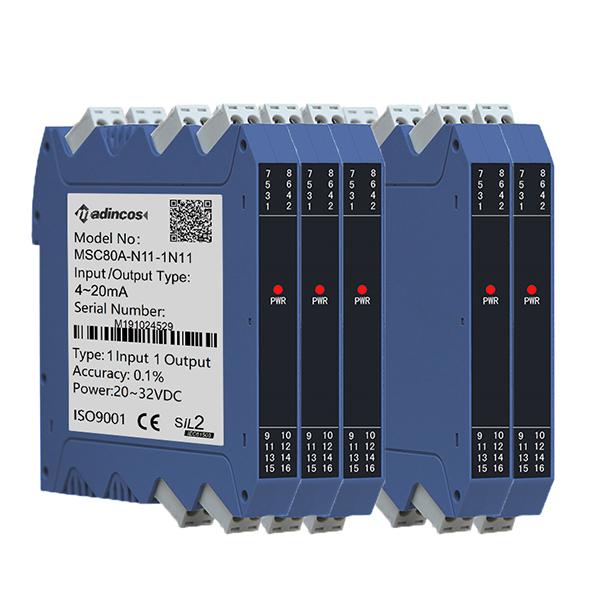 MSC80A-11-1N