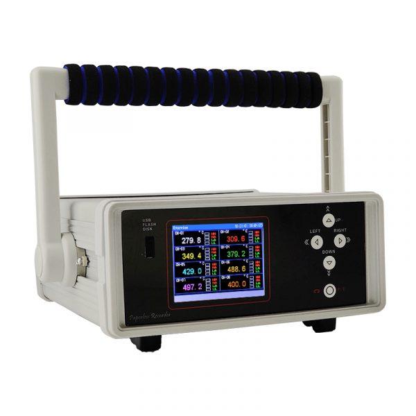 MPR9600