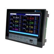 MPR4200S